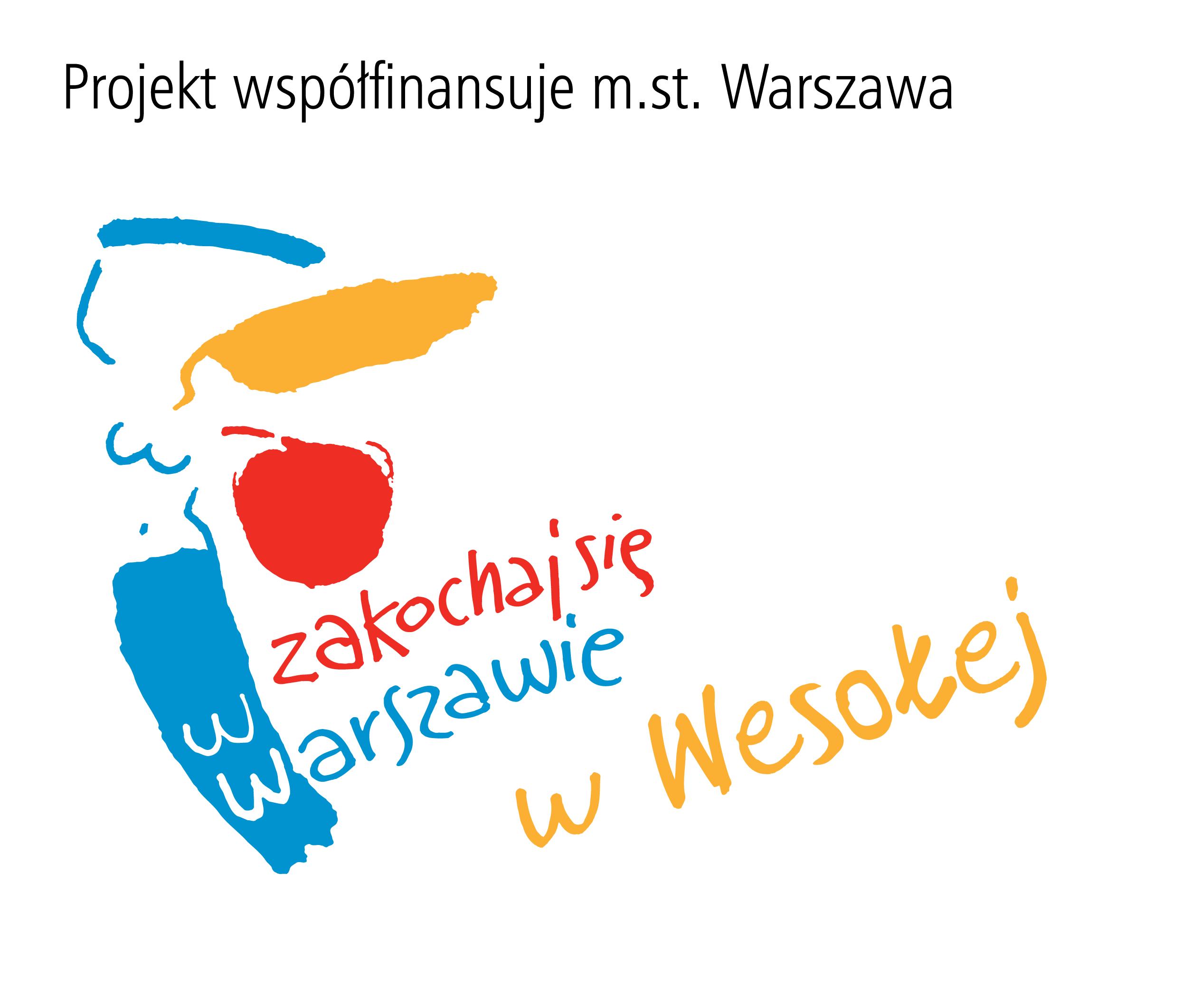 10_LOGO_WESOLA_biale_wspolfinansowanie