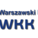 wkk-logo