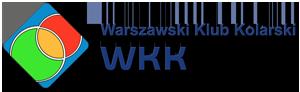 Warszawski Klub Kolarski WKK